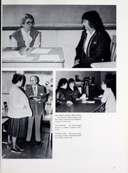 Page 27, 1984 Edition, Emmerich Manual High School - Ivian Yearbook (Indianapolis, IN) online yearbook collection