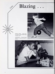 Page 28, 1984 Edition, Emmerich Manual High School - Ivian Yearbook (Indianapolis, IN) online yearbook collection