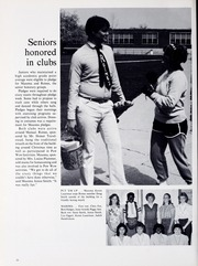 Page 30, 1984 Edition, Emmerich Manual High School - Ivian Yearbook (Indianapolis, IN) online yearbook collection