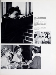 Page 31, 1984 Edition, Emmerich Manual High School - Ivian Yearbook (Indianapolis, IN) online yearbook collection