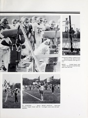 Page 7, 1984 Edition, Emmerich Manual High School - Ivian Yearbook (Indianapolis, IN) online yearbook collection