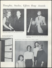 Page 11, 1966 Edition, Gavit High School - Futura Yearbook (Hammond, IN) online yearbook collection