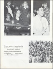 Page 10, 1967 Edition, Gavit High School - Futura Yearbook (Hammond, IN) online yearbook collection