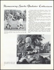 Page 12, 1967 Edition, Gavit High School - Futura Yearbook (Hammond, IN) online yearbook collection
