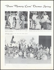 Page 14, 1967 Edition, Gavit High School - Futura Yearbook (Hammond, IN) online yearbook collection