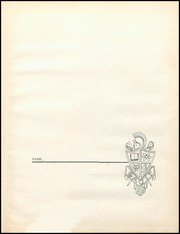 Page 3, 1967 Edition, Gavit High School - Futura Yearbook (Hammond, IN) online yearbook collection