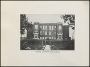 Page 8, 1921 Edition, Lowell High School - Lowellian Yearbook (Lowell, IN) online yearbook collection