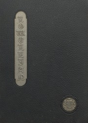 Page 1, 1927 Edition, Lowell High School - Lowellian Yearbook (Lowell, IN) online yearbook collection
