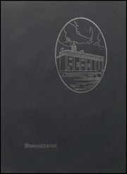 Page 11, 1927 Edition, Lowell High School - Lowellian Yearbook (Lowell, IN) online yearbook collection
