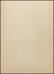Page 3, 1941 Edition, Lowell High School - Lowellian Yearbook (Lowell, IN) online yearbook collection