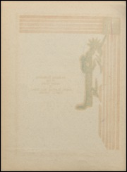 Page 8, 1941 Edition, Lowell High School - Lowellian Yearbook (Lowell, IN) online yearbook collection