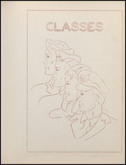 Page 13, 1945 Edition, Lowell High School - Lowellian Yearbook (Lowell, IN) online yearbook collection