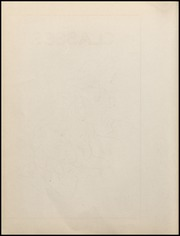 Page 14, 1945 Edition, Lowell High School - Lowellian Yearbook (Lowell, IN) online yearbook collection