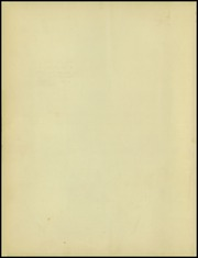 Page 3, 1947 Edition, Lowell High School - Lowellian Yearbook (Lowell, IN) online yearbook collection