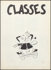 Page 7, 1954 Edition, Lowell High School - Lowellian Yearbook (Lowell, IN) online yearbook collection
