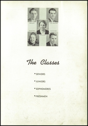 Page 11, 1942 Edition, Madison High School - Mahisco Yearbook (Madison, IN) online yearbook collection