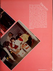 Page 11, 1979 Edition, Homestead High School - Retrospect Yearbook (Fort Wayne, IN) online yearbook collection