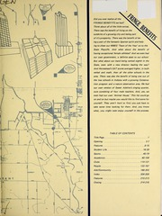 Page 3, 1979 Edition, Homestead High School - Retrospect Yearbook (Fort Wayne, IN) online yearbook collection