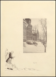 Page 16, 1926 Edition, Washington High School - Washingtonian Yearbook (Washington, IN) online yearbook collection