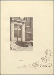 Page 17, 1926 Edition, Washington High School - Washingtonian Yearbook (Washington, IN) online yearbook collection