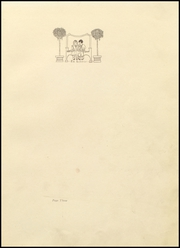 Page 9, 1926 Edition, Washington High School - Washingtonian Yearbook (Washington, IN) online yearbook collection