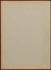 Page 2, 1939 Edition, Washington High School - Washingtonian Yearbook (Washington, IN) online yearbook collection