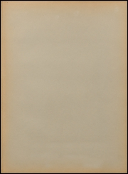 Page 3, 1939 Edition, Washington High School - Washingtonian Yearbook (Washington, IN) online yearbook collection