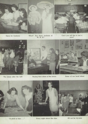 Page 10, 1945 Edition, Washington High School - Washingtonian Yearbook (Washington, IN) online yearbook collection
