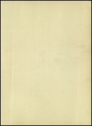 Page 3, 1948 Edition, Washington High School - Washingtonian Yearbook (Washington, IN) online yearbook collection