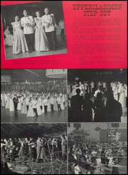 Page 16, 1950 Edition, George Rogers Clark High School - Powder Horn Yearbook (Whiting, IN) online yearbook collection
