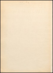 Page 4, 1950 Edition, George Rogers Clark High School - Powder Horn Yearbook (Whiting, IN) online yearbook collection