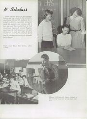 Page 11, 1947 Edition, Elwood Community High School - Crescent Yearbook (Elwood, IN) online yearbook collection