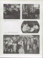 Page 15, 1947 Edition, Elwood Community High School - Crescent Yearbook (Elwood, IN) online yearbook collection