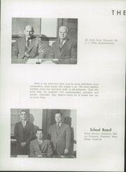 Page 26, 1947 Edition, Elwood Community High School - Crescent Yearbook (Elwood, IN) online yearbook collection
