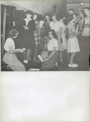 Page 6, 1947 Edition, Elwood Community High School - Crescent Yearbook (Elwood, IN) online yearbook collection
