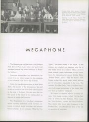 Page 72, 1947 Edition, Elwood Community High School - Crescent Yearbook (Elwood, IN) online yearbook collection