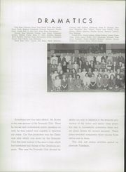 Page 74, 1947 Edition, Elwood Community High School - Crescent Yearbook (Elwood, IN) online yearbook collection