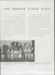 Page 75, 1947 Edition, Elwood Community High School - Crescent Yearbook (Elwood, IN) online yearbook collection