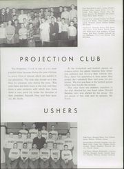 Page 77, 1947 Edition, Elwood Community High School - Crescent Yearbook (Elwood, IN) online yearbook collection
