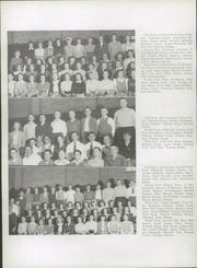 Page 82, 1947 Edition, Elwood Community High School - Crescent Yearbook (Elwood, IN) online yearbook collection