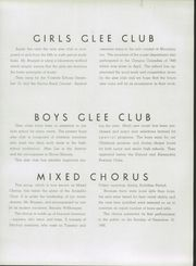 Page 83, 1947 Edition, Elwood Community High School - Crescent Yearbook (Elwood, IN) online yearbook collection