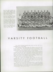 Page 86, 1947 Edition, Elwood Community High School - Crescent Yearbook (Elwood, IN) online yearbook collection