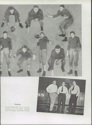 Page 89, 1947 Edition, Elwood Community High School - Crescent Yearbook (Elwood, IN) online yearbook collection
