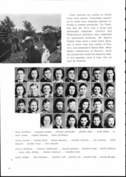Page 17, 1942 Edition, Alexandria Monroe High School - Spectrum Yearbook (Alexandria, IN) online yearbook collection