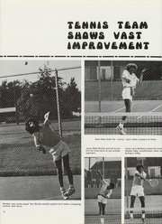 Page 16, 1977 Edition, Speedway High School - Speedette Yearbook (Speedway, IN) online yearbook collection