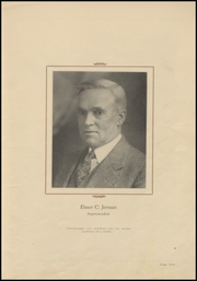Page 17, 1932 Edition, Greensburg High School - Tower Tree Yearbook (Greensburg, IN) online yearbook collection