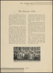 Page 10, 1944 Edition, Greensburg High School - Tower Tree Yearbook (Greensburg, IN) online yearbook collection