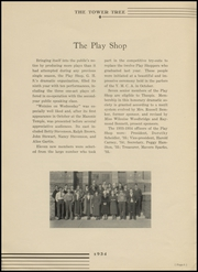 Page 12, 1944 Edition, Greensburg High School - Tower Tree Yearbook (Greensburg, IN) online yearbook collection