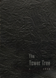 Page 1, 1946 Edition, Greensburg High School - Tower Tree Yearbook (Greensburg, IN) online yearbook collection