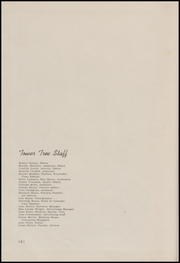 Page 8, 1947 Edition, Greensburg High School - Tower Tree Yearbook (Greensburg, IN) online yearbook collection